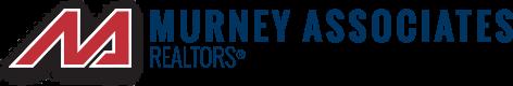 murney associates